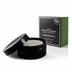 Buy Edwin Jagger Aloe Vera Shave Soap Cheap On Singapore