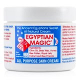 Egyptian Magic All Purpose Skin Cream 59Ml 2Oz Sale