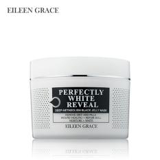 Sale Eileen Grace Perfectly White Reveal Deep Metabolism Black Jelly Mask Eileen Grace