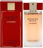 Compare El Modern Muse Le Rouge Eau De Parfum Sp 100Ml