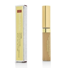 Elizabeth Arden Ceramide Lift Firm Concealer 04 Medium 5 5Ml 2Oz Intl On Line