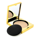 Retail Price Elizabeth Arden Flawless Finish Ultra Smooth Pressed Powder 03 Medium 8 5G 3Oz