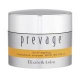 Elizabeth Arden Prevage Anti Aging Moisture Cream Spf30 Pa 50Ml Moisturizer Intl Coupon