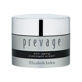 Buy Elizabeth Arden Prevage Anti Aging Overnight Cream 50Ml Skincare Moisturizer Intl Online China