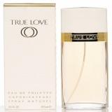 Buy Elizabeth Arden True Love 100Ml Edt Cheap On Singapore