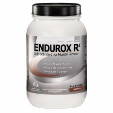 Best Endurox R4 Chocolate 28 Servings 4 56 Lbs With Free Gift