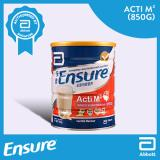 Ensure Acti M2 850G Discount Code