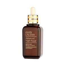 Cheapest Estee Lauder Advanced Night Repair Synchronized Recovery Complex Ii 100Ml 3 4Oz Export