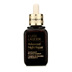 Low Cost Estee Lauder Advanced Night Repair Synchronized Recovery Complex Ii 50Ml 1 7Oz