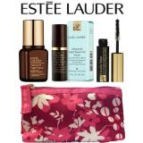 Estee Lauder Advanced Night Repair Synchronized Recovery Complex Ii 7Ml Advanced Night Repair Eye Serum Synchronized Complex Ii 4Ml Mascara Free Pouch Coupon Code