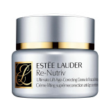 Estee Lauder Re Nutriv Ultimate Lift Age Correcting Creme For Neck And Decolletage 1 7Oz 50Ml Export For Sale