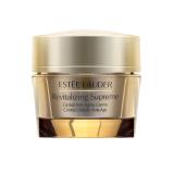 Sale Estee Lauder Revitalizing Supreme Global Anti Aging Cr Me 1 7Oz 50Ml Export Online On Singapore