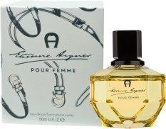 Price Comparisons Of Etienne Aigner Pour Femme Edp 100Ml