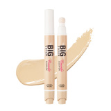 Compare Prices For Etude House Big Cover Cushion Concealer Vanilla