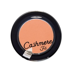 Price Comparisons Etude House Cashmere Fit Eyes 2G Or201 Intl