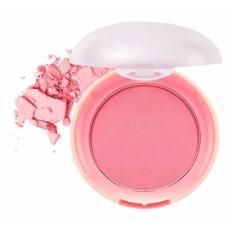 Latest Etude House Blushes Products Enjoy Huge Discounts Lazada Sg