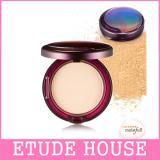 Etude House Moistfull Collagen Essence In Pact Spf25 Pa 12G 1 Light Beige Intl Shopping