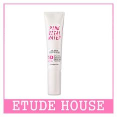 Review Etude House Pink Vital Water Eye Serum 35Ml Etude House On South Korea
