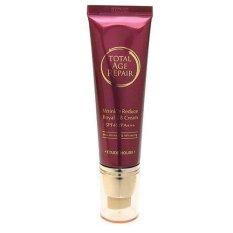 Etude House Total Age Repair Wrinkle Reduce Royal Bb Cream Korea Cosmetic Intl Free Shipping