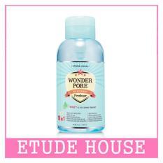 How Do I Get Etude House Wonder Pore Freshner 500Ml Intl