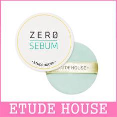 How To Get Etude House Zero Sebum Drying Powder 6G Intl