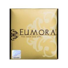 Eumora facial bar price