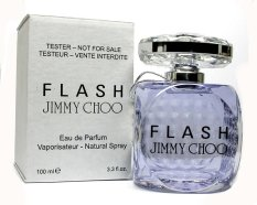 Flash Jimmy Choo for women EDP/100ml