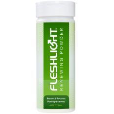 Buy Fleshlight Renewing Powder 4Oz