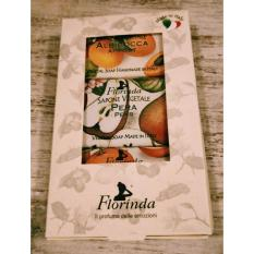 Cheaper Florinda Natural Soap 100 Made In Italy