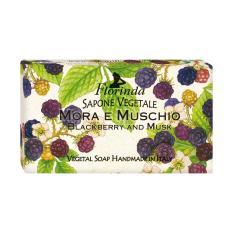 Discounted Florinda Natural Soap 100 Made In Italy