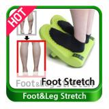 Foot Stretch Calf Stretch Foot Care Foot Stretcher Multi Slant Board Adjustable Ankle Incline Intl Others Cheap On South Korea