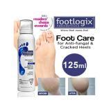 Best Buy Footlogix Cracked Skin
