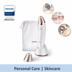 Price Philips Visacare Microdermabrasion Sc6240 02 Philips