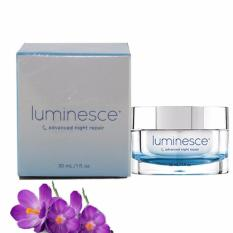 Sale Jeunesse Advance Night Repair Reduces The Appearance Of Fine Lines And Wrinkles Jeunesse On Singapore
