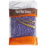 Store Free Wiping Sticks 10 Flavors For Your Choice 300G Depilatory Hot Film Hard Wax Beans Pellet Waxing B*K*N* Hair Removal Wax Stripless Full Body Wax Beads Asian Trends On China
