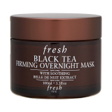 Price Comparisons For Fresh Black Tea Firming Overnight Mask 3 3Oz 100Ml