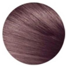 Who Sells Fully Hair Building Fibres Medium Brown The Cheapest
