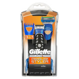 Fusion Proglide Power 3 In 1 Styler Razor Cheap