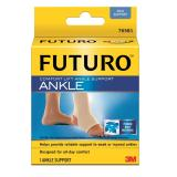 Sale Futuro™ Comfort Lift Ankle Support Large Futuro Original