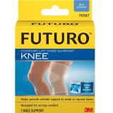 Discount Futuro Comfort Lift Knee Support S Futuro On Singapore