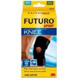 Sale Futuro™ Sport Adjustable Knee Support