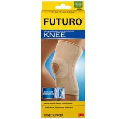 Purchase Futuro™ Stabilizing Knee Support Small