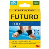 Latest Futuro™ Therapeutic Arch Support