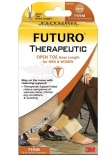 Futuro Therapeutic Open Toe Knee Length For Men And Women Large Reviews