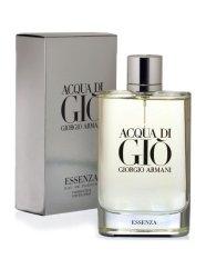 The Cheapest Giorgio Armani Acqua Di Gio Essenza Edp Sp 75Ml Tester Pack Online