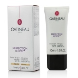 Gatineau Perfection Ultime Tinted Anti Aging Complexion Cream Spf30 01 Light 30Ml 1Oz Intl Compare Prices