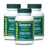 Buy Genacol 90 Caps 3X Bottles Expiry June 2020 Online Singapore