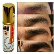 Genive Serum Eyelashes , Eyebrows , Hair Growth By Palimpsest International Pte Ltd.
