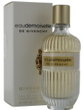 Givenchy Eau De Moiselle Edt Spray 100Ml Ladies Givenchy Discount