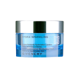 Givenchy Hydra Sparkling Velvet Luminescence Moisturizing Cream For Normal To Combination Skin 1 7Oz 50Ml Export Givenchy Discount